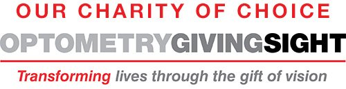 360-eyecare-toronto-charity-optometry-giving-sight