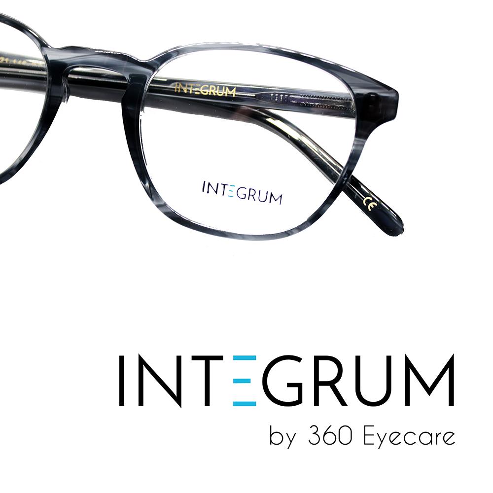 360eyecare-integrum-eyewear