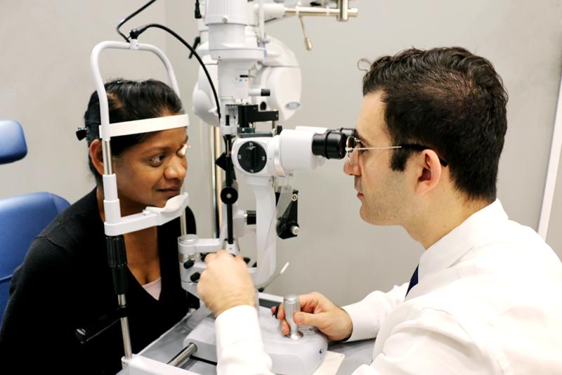 360 eyecare - eye exams