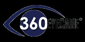 360 Eyecare