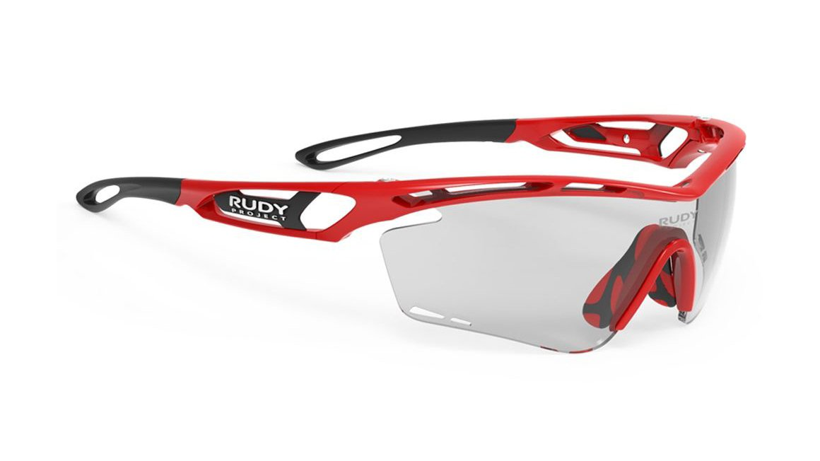 Rudy Project Cycling Sunglasses - Sports Eyewear - 360 Eyecare
