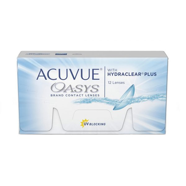 acuvue_oasys_12pk_contact_lenses