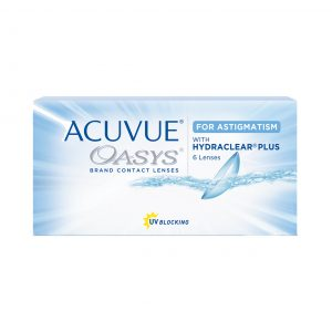 acuvue_oasys_toric_contact_lenses