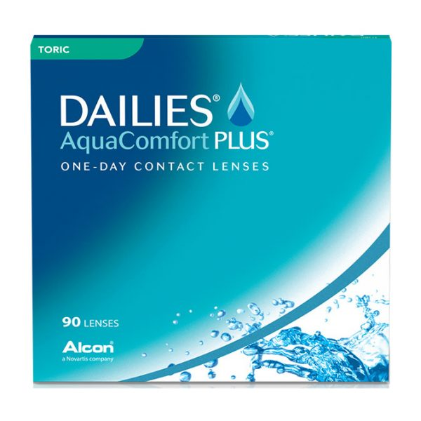dailies_aqua_comfort_plus_toric_contact_lenses