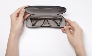 glasses-case-keeping-your-glasses-safe