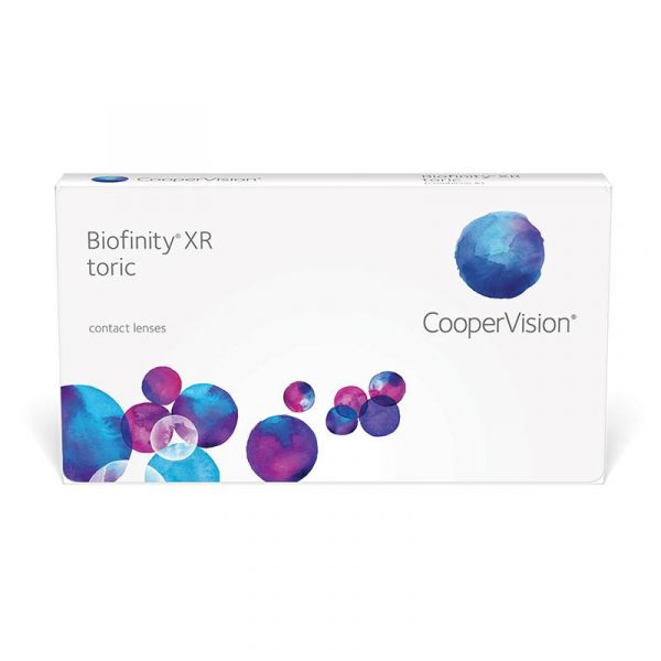 biofinity_xr_toric_contact_lenses