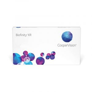 biofinity_xr_contact_lenses