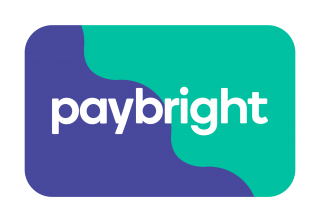 payment plans - paybright logo