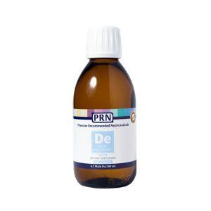 Dry Eye Omega Benefits® Liquid
