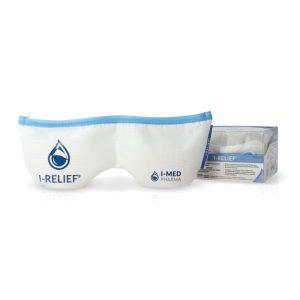I-Med I Relief Mask