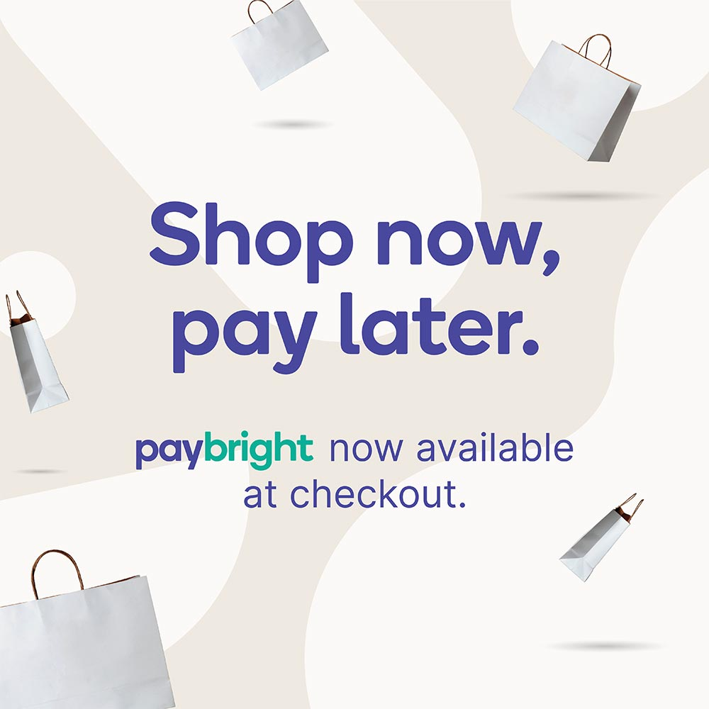 360 Eyecare - Payment Plans for Optometry in Toronto - PayBright