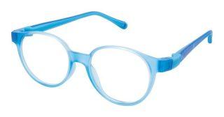 life italia eyeglasses - 360 eyecare