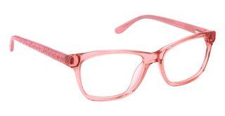 superflex kids eyeglasses - 360 eyecare