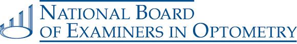 national board of examiners in optometry - 360 eyecare