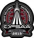 Ofsaa_Vball_Toronto_Maroon_grey