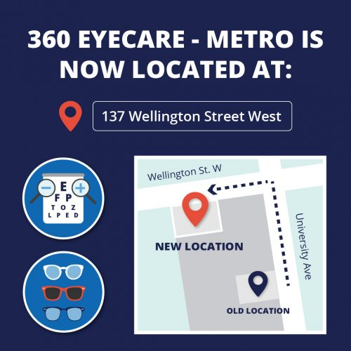 360_metro-IG - newlocation-01